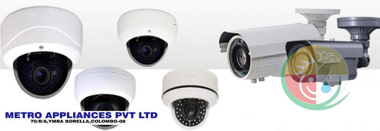 thesis effectiveness of cctv This study is about the effectiveness of cctv cameras in barangay san agustin in terms of crime investigation it was found that the level of effectiveness is in great extent.
