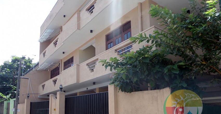 Apartment Units For Sale In Dehiwala., #2514
